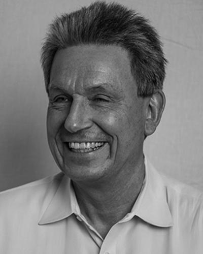 Gerald Heisig