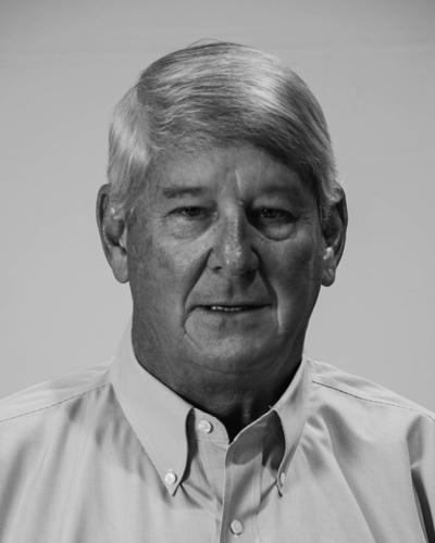 Phillip A. Gobe