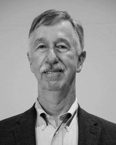 Joseph P. McCoy