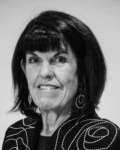 Pamela S. Pierce